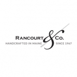 Rancourt & Co.