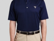 Peter Millar Collegiate West Virgina
