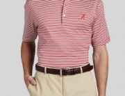 Peter Millar Collegiate Alabama