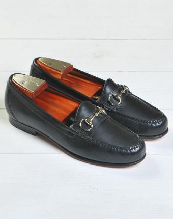 martin dingman saxon footwear
