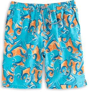 2swimwear