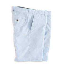 shortd