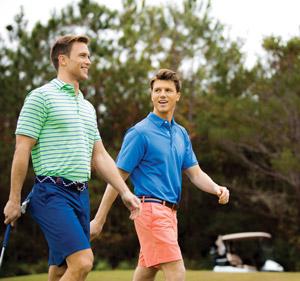 Golfjpg