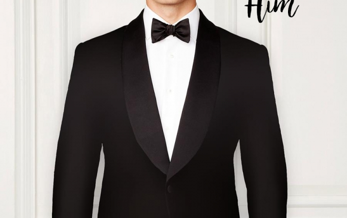 men-formal-wear